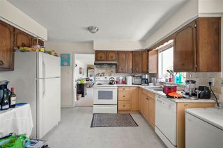 Photo 14: 10651 MERSEY Drive in Richmond: McNair House for sale : MLS®# R2560859