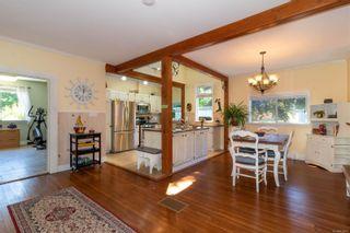 Photo 7: 2971 Shawnigan Lake Rd in Shawnigan Lake: ML Shawnigan House for sale (Malahat & Area)  : MLS®# 879437