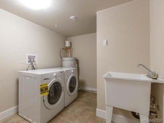 Photo 23: 6181 Arlin Pl in NANAIMO: Na North Nanaimo Row/Townhouse for sale (Nanaimo)  : MLS®# 697237