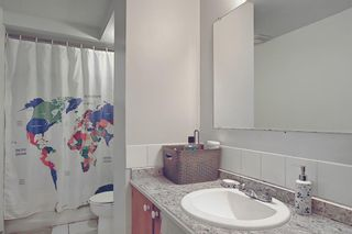 Photo 35: 20 Whitefield Close NE in Calgary: Whitehorn Detached for sale : MLS®# A1101190