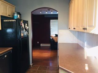 Photo 18: 4986 LUCK AVENUE in Canal Flats: House for sale : MLS®# 2456103