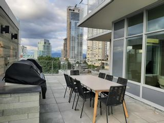 Photo 24: 2803 6383 MCKAY AVENUE in Burnaby: Metrotown Condo for sale (Burnaby South)  : MLS®# R2622288