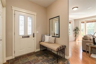 Photo 2: 230 SOMME Avenue SW in Calgary: Garrison Woods Row/Townhouse for sale : MLS®# C4261116