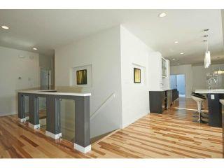Photo 3: 356 Lindsay Street in WINNIPEG: River Heights / Tuxedo / Linden Woods Residential for sale (South Winnipeg)  : MLS®# 1303569