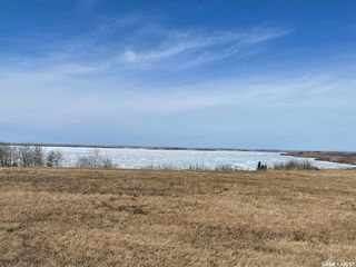 Photo 1: Lot 30 Kingsway Drive in Cochin: Lot/Land for sale : MLS®# SK849121