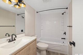 Photo 7: 76 3 Columbia Drive in Saskatoon: River Heights SA Residential for sale : MLS®# SK857119