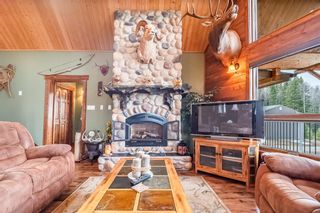 Photo 11: 34269 Range Road 61: Rural Mountain View County Detached for sale : MLS®# A1104811