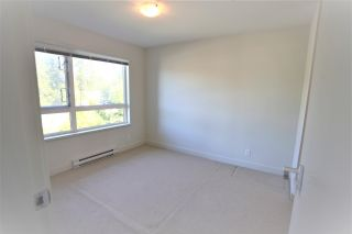 """Photo 4: 312 7058 14TH Avenue in Burnaby: Edmonds BE Condo for sale in """"RED BRICK"""" (Burnaby East)  : MLS®# R2589409"""