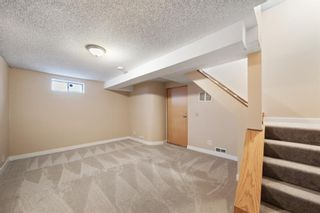 Photo 18: 120 Martinbrook Road NE in Calgary: Martindale Detached for sale : MLS®# A1113163