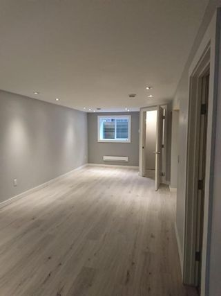 Photo 21: 11 Wellington Place SW in Calgary: Wildwood Detached for sale : MLS®# A1112496