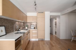 """Photo 4: 808 565 SMITHE Street in Vancouver: Downtown VW Condo for sale in """"Vita"""" (Vancouver West)  : MLS®# R2575019"""