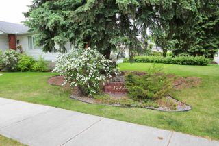 Photo 9:  in Edmonton: Zone 04 House for sale : MLS®# E4248809