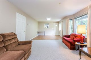 "Photo 17: 1516 PARKWAY Boulevard in Coquitlam: Westwood Plateau House for sale in ""WESTWOOD PLATEAU"" : MLS®# R2434885"