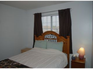 Photo 12: 6293 186A Street in Cloverdale: Home for sale : MLS®#  F1418219