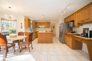 Photo 12: 835 STRATHAVEN Drive in North Vancouver: Windsor Park NV House for sale : MLS®# R2551988