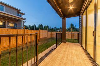 Photo 30: 16789 18A Avenue in Surrey: Pacific Douglas House for sale (South Surrey White Rock)  : MLS®# R2617287