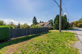 Photo 23: 375 BLUE MOUNTAIN Street in Coquitlam: Maillardville House for sale : MLS®# R2622191