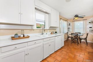 Photo 7: House for sale : 2 bedrooms : 3845 Madison Avenue in Normal Heights
