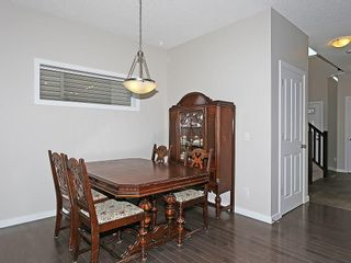 Photo 12: 76 PANORA View NW in Calgary: Panorama Hills House for sale : MLS®# C4145331