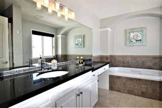 Photo 20: 7476 Springbank Way SW in Calgary: Springbank Hill Detached for sale : MLS®# A1071854