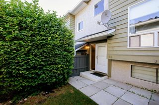 Photo 30: 84 6915 Ranchview Drive NW in Calgary: Ranchlands Row/Townhouse for sale : MLS®# A1135144