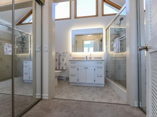 Photo 34: 5668 S Island Hwy in UNION BAY: CV Union Bay/Fanny Bay House for sale (Comox Valley)  : MLS®# 841804