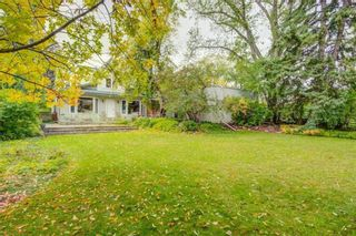 Photo 27: 2726 Montcalm Crescent in Calgary: Upper Mount Royal Detached for sale : MLS®# A1072470