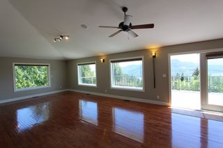 Photo 12: 4429 Squilax Anglemont Road in Scotch Creek: North Shuswap House for sale (Shuswap)  : MLS®# 10135107