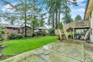 """Photo 37: 421 MCGILL Drive in Port Moody: College Park PM House for sale in """"COLLEGE PARK"""" : MLS®# R2525883"""