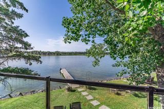 Photo 27: 250 Grey Owl Road in Christopher Lake: Residential for sale : MLS®# SK821686