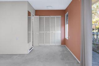 Photo 11: 3142 WOODBURN Ave in : OB Henderson House for sale (Oak Bay)  : MLS®# 860140