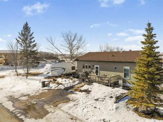 Photo 48: 621 Aqualane Avenue in Cochin: Residential for sale : MLS®# SK845352