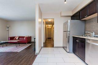 Photo 24: 204 7111 80 Avenue in Edmonton: Zone 17 Condo for sale : MLS®# E4256387