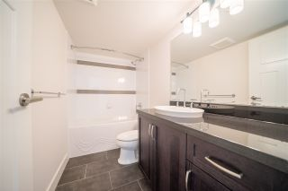 Photo 19: 1507 SHORE VIEW Place in Coquitlam: Burke Mountain House for sale : MLS®# R2542292
