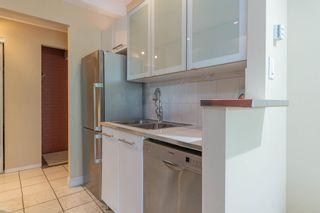 Photo 13: 611 9918 101 Street in Edmonton: Zone 12 Condo for sale : MLS®# E4253191