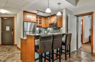 Photo 14: 126A/B 170 Kananaskis Way: Canmore Apartment for sale : MLS®# A1026059
