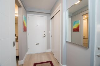 """Photo 21: 402 1250 BURNABY Street in Vancouver: West End VW Condo for sale in """"The Horizon"""" (Vancouver West)  : MLS®# R2529902"""
