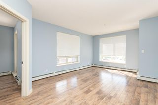 Photo 5: 314 136C Sandpiper Road: Fort McMurray Apartment for sale : MLS®# A1116291