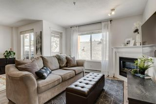 Photo 13: 304 1110 17 Street SW in Calgary: Sunalta Apartment for sale : MLS®# A1141399
