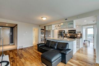 Photo 4: 1804 1110 11 Street SW in Calgary: Beltline Apartment for sale : MLS®# A1119242