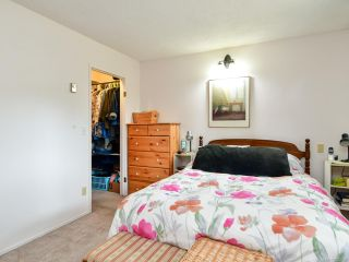 Photo 18: 1510 LEED ROAD in CAMPBELL RIVER: CR Willow Point House for sale (Campbell River)  : MLS®# 822160