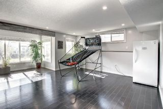 Photo 41: 176 WILLOWMERE Way: Chestermere Detached for sale : MLS®# A1153271