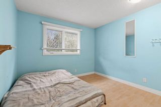 Photo 25: 221 Dalcastle Close NW in Calgary: Dalhousie Detached for sale : MLS®# A1148966