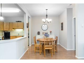 "Photo 10: 108 20239 MICHAUD Crescent in Langley: Langley City Condo for sale in ""CITY GRANDE"" : MLS®# R2494480"