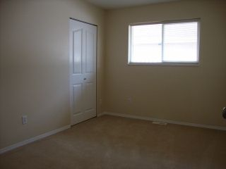 """Photo 13: 19036 64TH Avenue in Surrey: Cloverdale BC House for sale in """"CLAYTON HILL"""" (Cloverdale)  : MLS®# F1409309"""