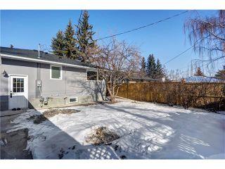 Photo 40: 179 WINDERMERE Road SW in Calgary: Wildwood House for sale : MLS®# C4103216