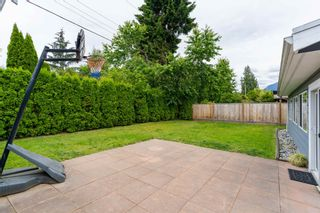 """Photo 27: 1233 REDWOOD Street in North Vancouver: Norgate House for sale in """"NORGATE"""" : MLS®# R2595719"""