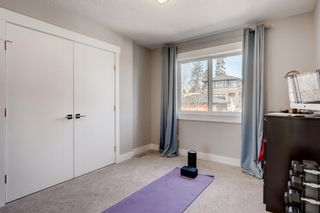 Photo 20: 1828 33 Avenue SW in Calgary: South Calgary Semi Detached for sale : MLS®# A1091244