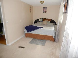 Photo 10: 302 Dowling Avenue East in Winnipeg: East Transcona Residential for sale (3M)  : MLS®# 1622989