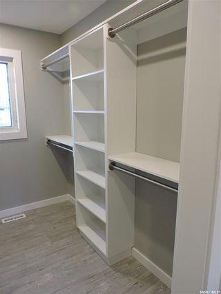 Photo 12: 17 Henderson Drive in Yorkton: North YO Residential for sale : MLS®# SK852875